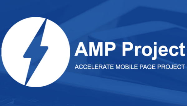 Reasons to initiate Using Accelerated Mobile Pages