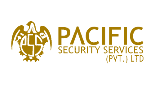 Pacific Security