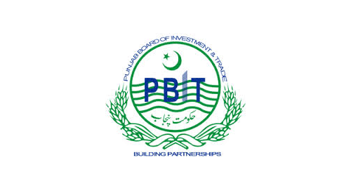 Punjab Board of Investment & Trade