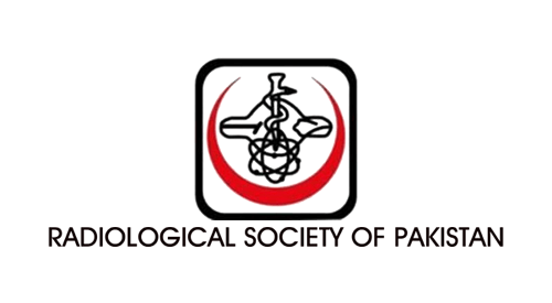 Radiological Society of Pakistan