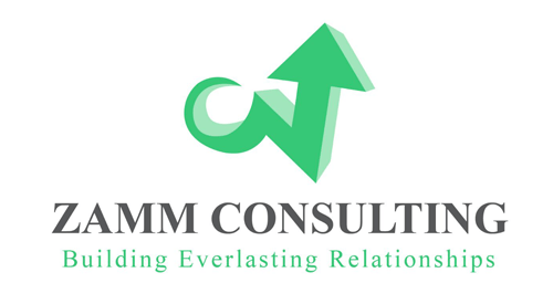 Zamm Consulting